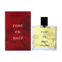 Buy Rose En Noir by Miller Harris for Women 3.4 oz Eau De Parfum Spray online at best price, reviews