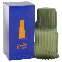 Buy Montana by Montana Eau De Toilette Spray (Blue Original Box) 2.5 oz for Men online at best price, reviews
