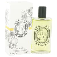 Buy L'eau De Neroli by Diptyque 3.4 oz Eau De Toilette Spray (Unisex) for Women online at best price, reviews