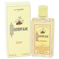 Buy Heliotrope Blanc by LT Piver 3.3 oz Lotion (Eau De Toilette) for Women online at best price, reviews
