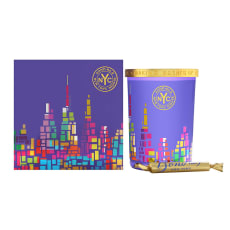 Bond No. 9 New York Nights 6.4 oz Scented Candle