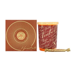Bond No. 9 New York Amber 6.4 oz Scented Candle
