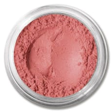 Bareminerals Loose Powder Blush (Joyous Jennifer) 0.03 Oz (0.85 Ml) by Bareminerals  for Women