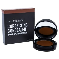 Bareminerals Bareskin Correcting Concealer by Bareminerals  for Women