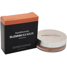 Bareminerals Blemish Remedy Foundation by Bareminerals  for Women