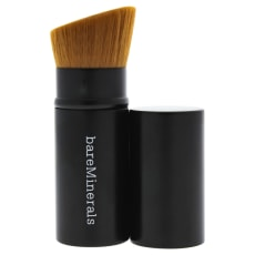 Bareminerals Core Coverage Brush by Bareminerals  for Women