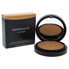 Bareminerals Powder Foundation by Bareminerals  for Women