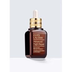 Estee Lauder Advanced Night Repair Complex II - 1.7oz / 50 ml