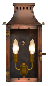 Yorktown Electric
