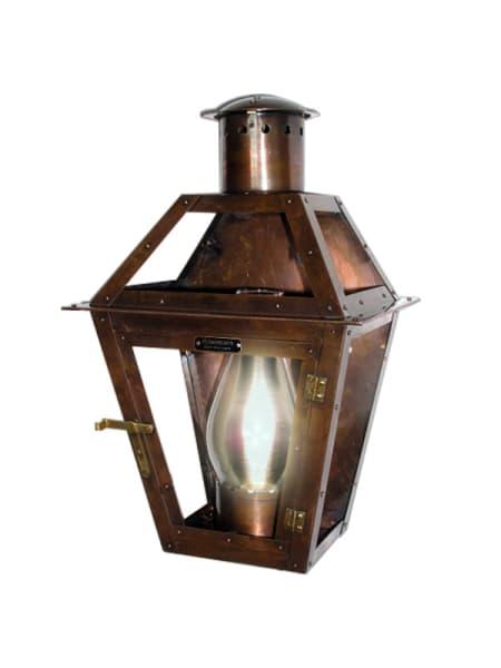 Flambeaux/Products/Bourbon Street/Bourbon-St_flush_front-angle-1_c7negi