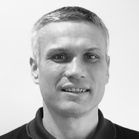 Stig Arvid Øvrebø