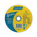 "Disco De Corte 12 X 1/8 X 5/8"" Ar312 Super   Norton"