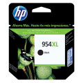 Cartucho L0s71ab Preto 954xl   Hp