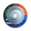 Disco Dcd Desb. P/ Pedra 105mm X 10x M14   Norton