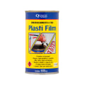 Plasti Film 500ml Incolor   Quimatic Tapmatic