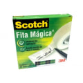 Fita Magica Scotch® 19mm X 65m   3 M