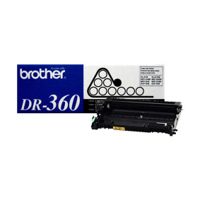Cilindro Dr360   Brother