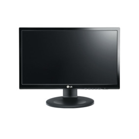 "Monitor Led 21.5"" Hdmi D Sub Fhd 22 Mp55 Pq   Lg"