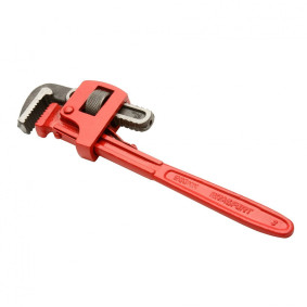 "Chave Grifo 8"" 200mm   Brasfort"