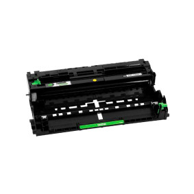Cilindro Dr 3440 Compativel Brother   Menno