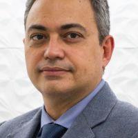 Dr. Aldo Melo
