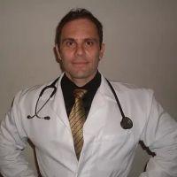 MV Dr. Mário Mattiacci
