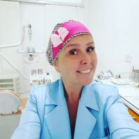 Dra. Juliana Perrone