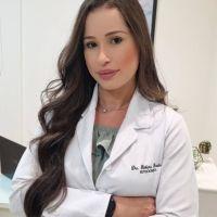 Dra. Barbara Bernales