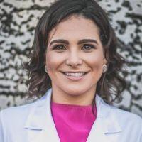 Dra. Paula Carneiro