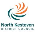 NKDC Logo