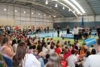 Better_s_Telford_Tennis_Centre_with_Tennis_Foundation_s_Schools_Tennis_Roadshow.jpg