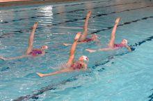 Synchro_swimmers_Windrush.jpg