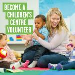 Volunteers_image.png