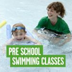 Pre-school-Swimming.jpg