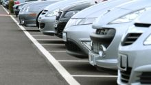Car parking changes at Maindy Centre and Llanishen Leisure Centre