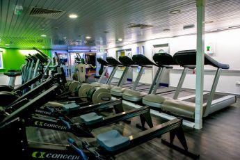 Gym_3.jpg