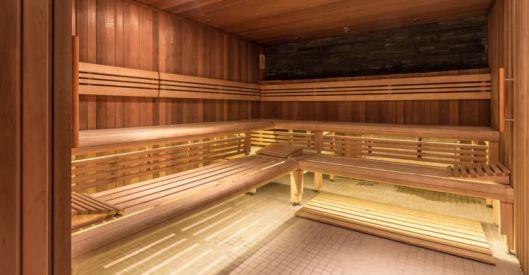 sauna_-_750.jpeg
