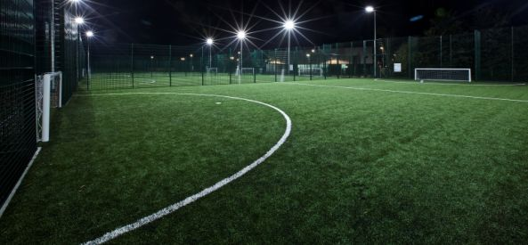 footbal__pitch_panel.jpg