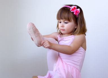 Ballet_Babes_Iamge.jpg