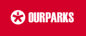 Our_Parks_Logo.png