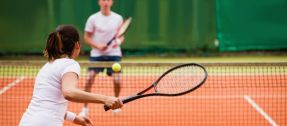 Homepage_Panels-Couple-playing-tennis.jpg