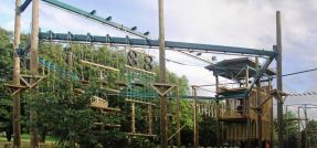 VivaryHighRopes_Web.jpg