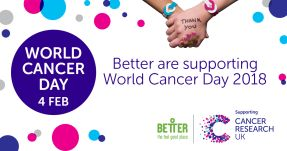 World_cancer_day.jpg