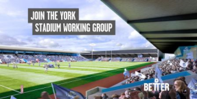Join_the_York_Stadium_Working_Group_social_-_small.jpeg