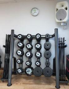 New_Pump_Equipment.jpg