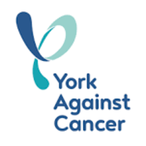 York_Against_Cancer.png