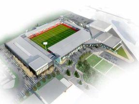 Community_Stadium_Image.jpg