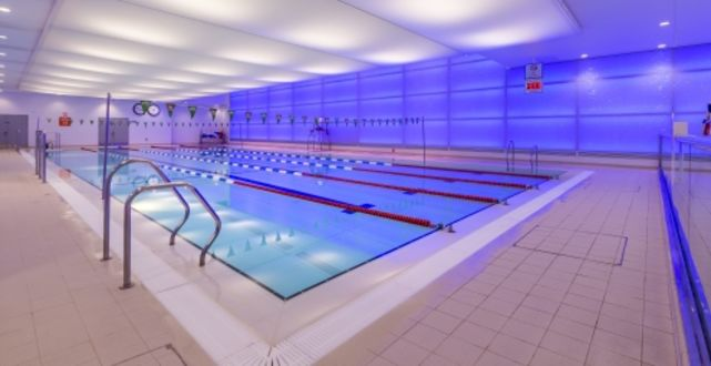 Pancras_Square_Leisure_Centre_-_11_02_2016_main_pool.jpg