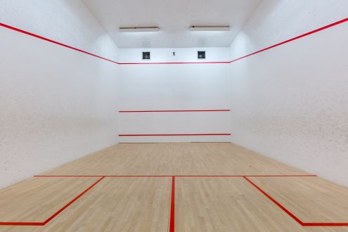 Better_-_Oasis_Sports_Centre_-_High_Res-18.jpg