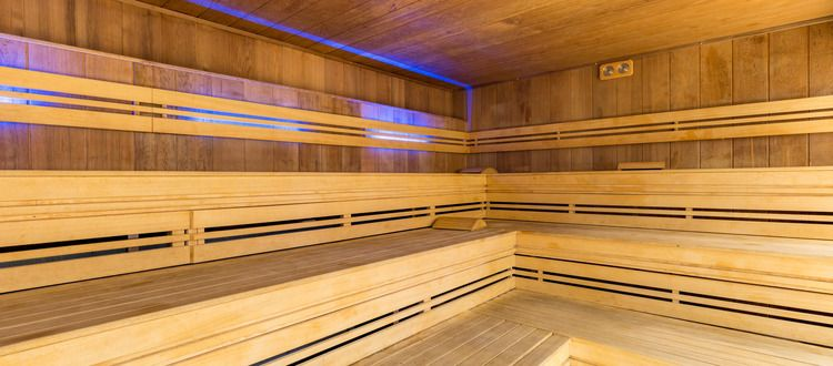 Facility_Image_Crop-Swiss_Cottage_Leisure_Centre_-_12-12-2016.jpg